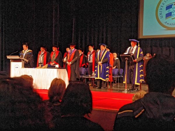 Graduation-13.jpeg