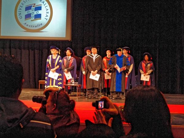 Graduation-14.jpeg
