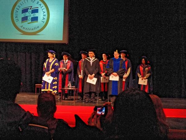 Graduation-18.jpeg
