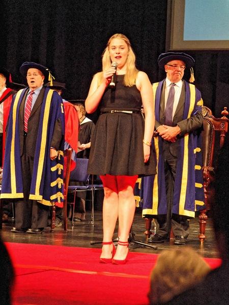 Graduation-19.jpeg