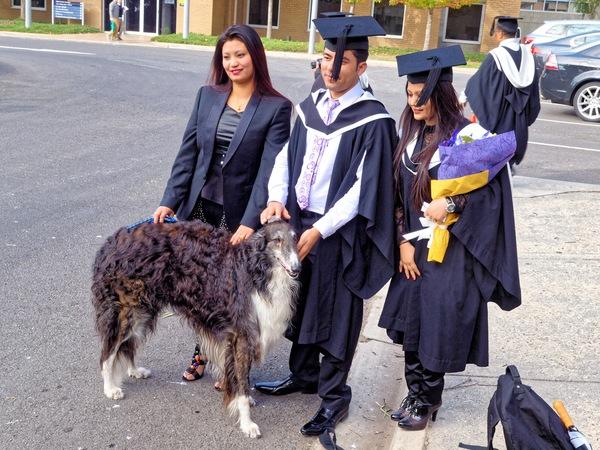 Graduation-2.jpeg
