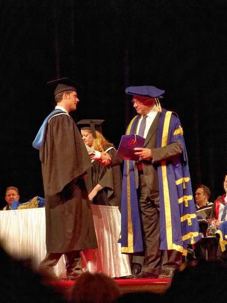 Graduation-22.jpeg