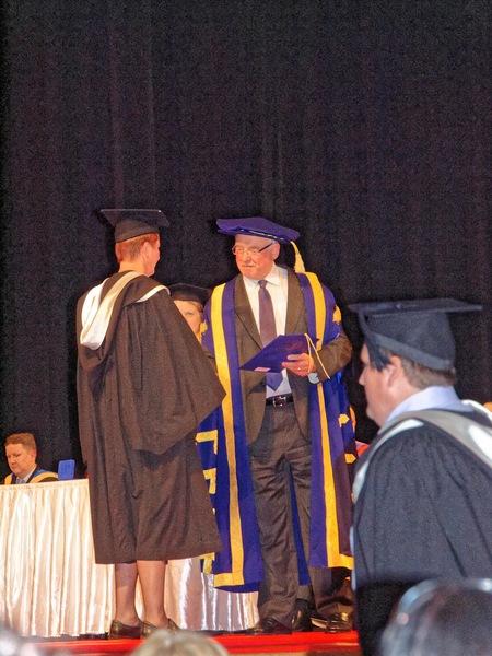 Graduation-23.jpeg