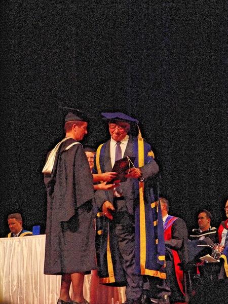 Graduation-24.jpeg