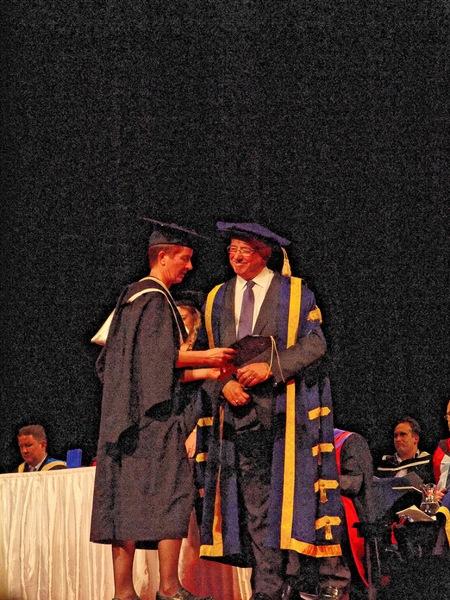 Graduation-25.jpeg