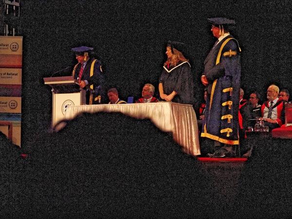 Graduation-27.jpeg