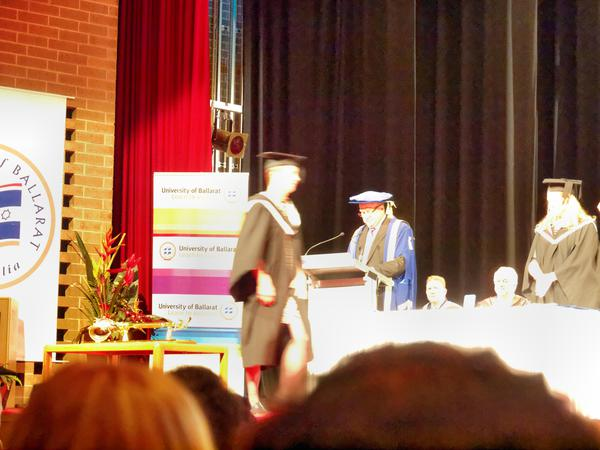 Graduation-28.jpeg