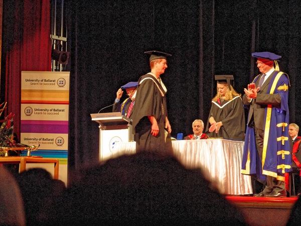 Graduation-29.jpeg