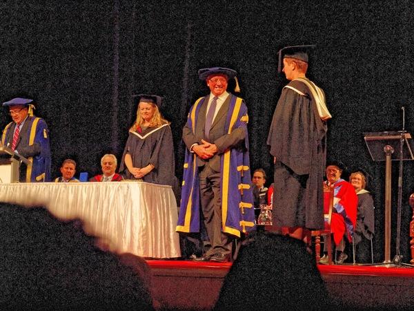 Graduation-30.jpeg