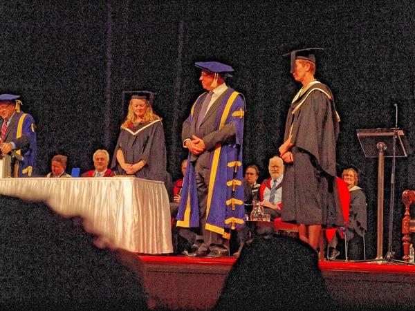 Graduation-31.jpeg