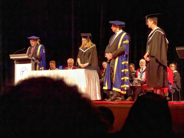 Graduation-34.jpeg