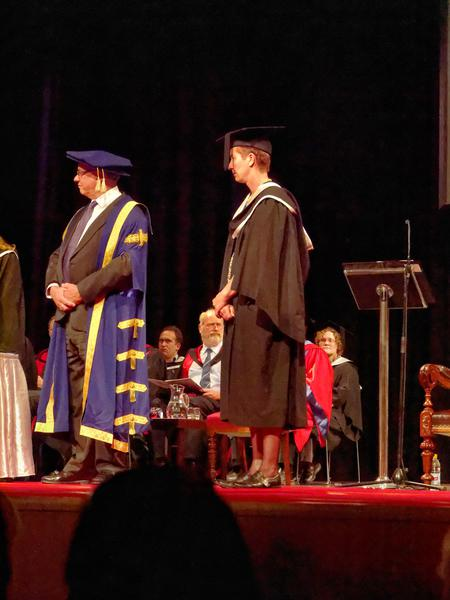 Graduation-35.jpeg