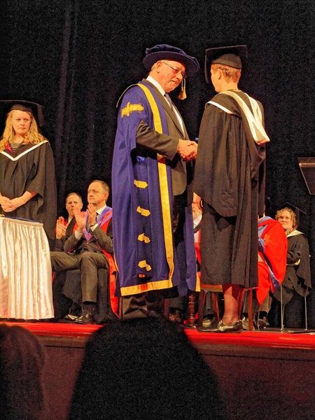 Graduation-41.jpeg