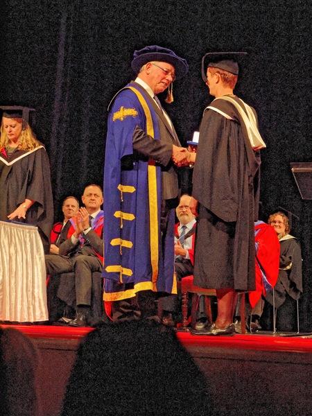 Graduation-42.jpeg