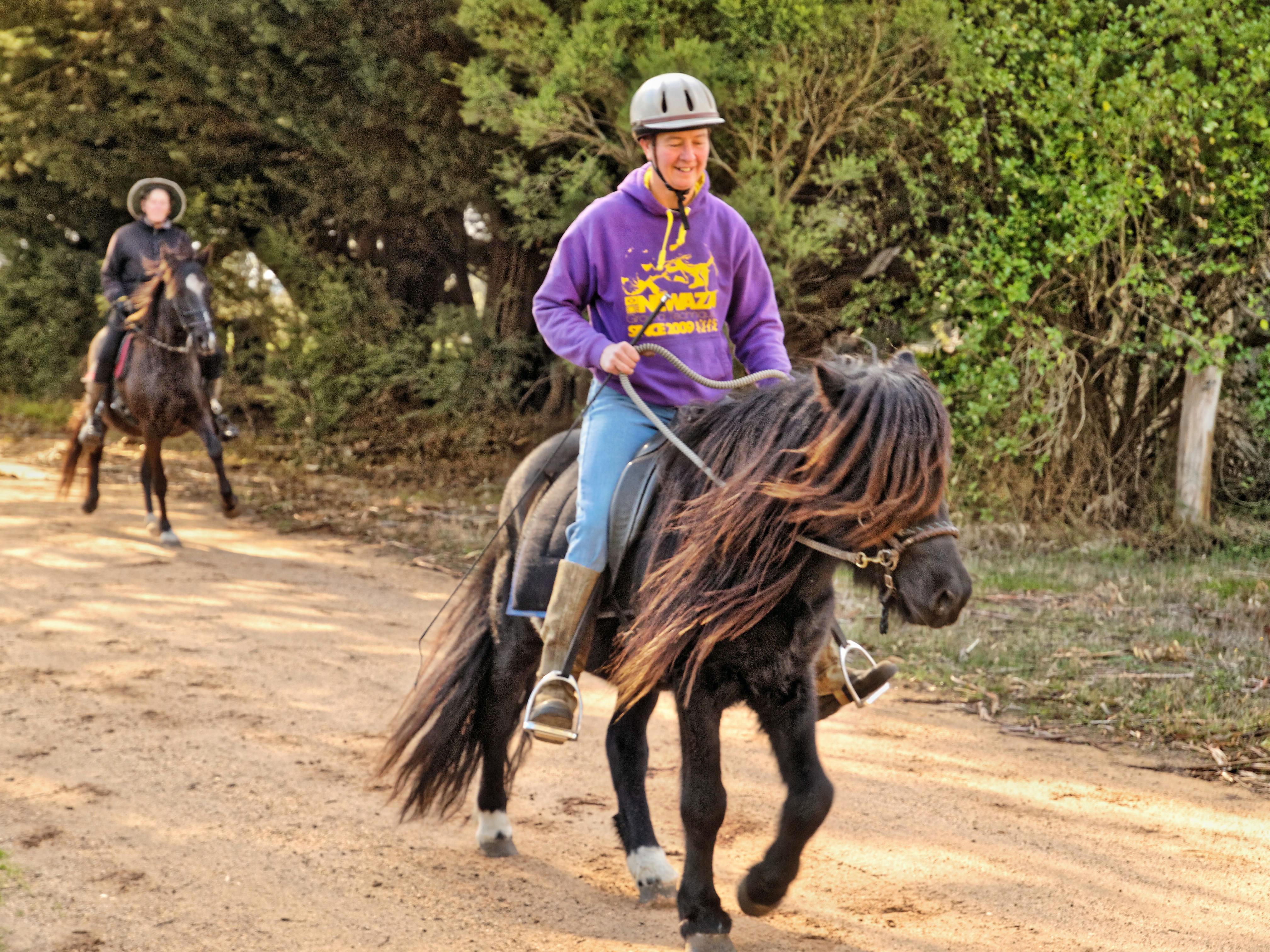 Riding-13.jpeg