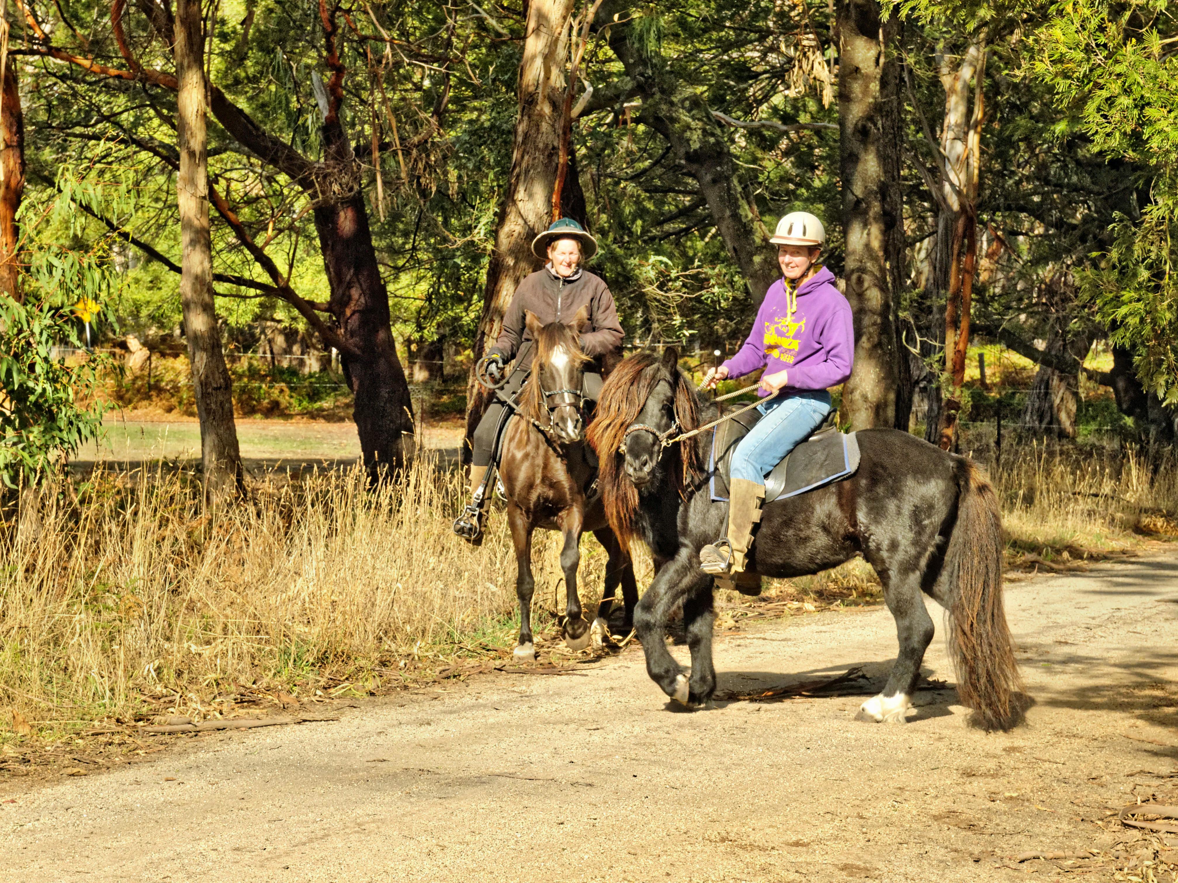 Riding-4.jpeg