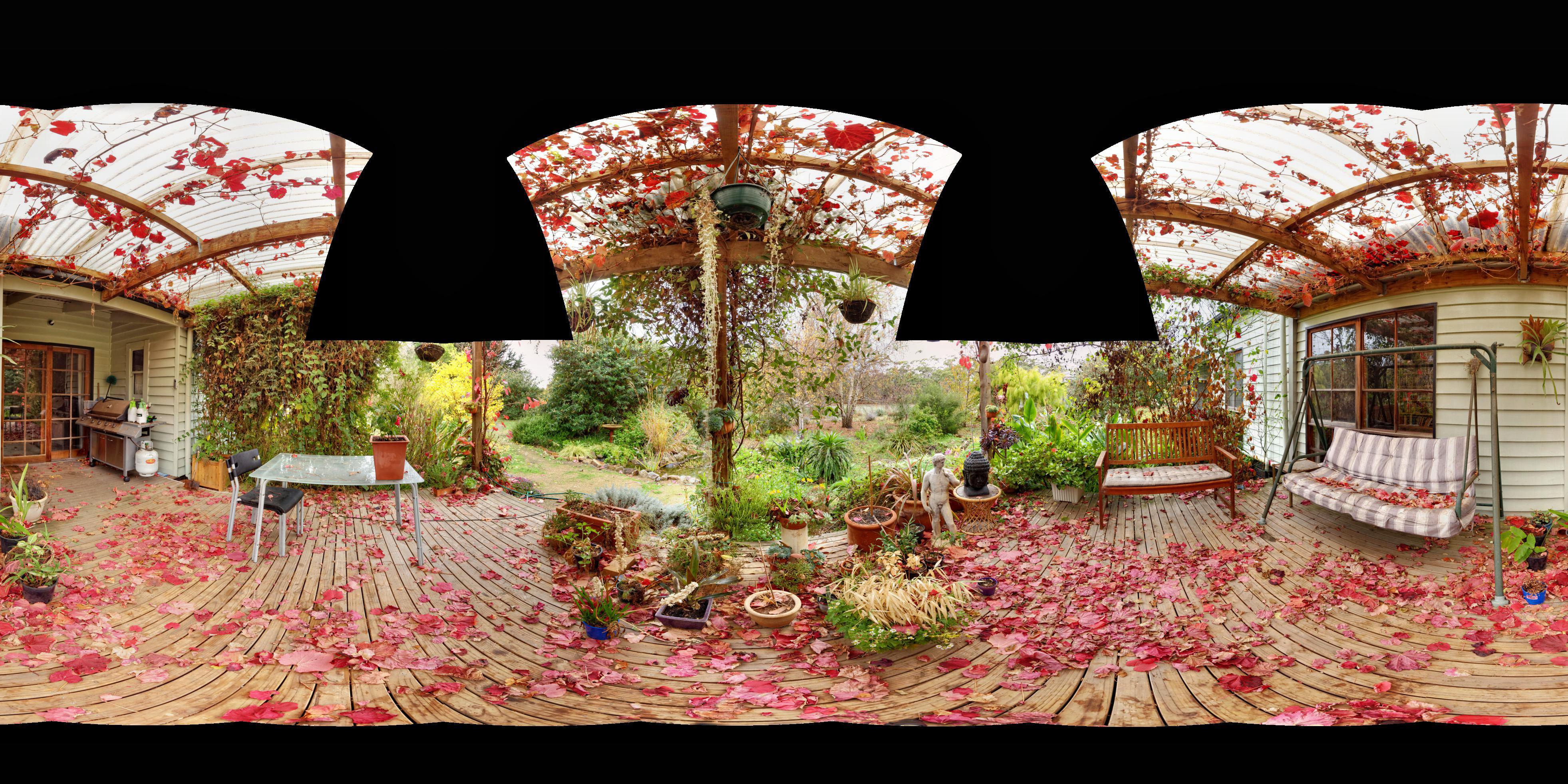 verandah-centre-part1.jpeg