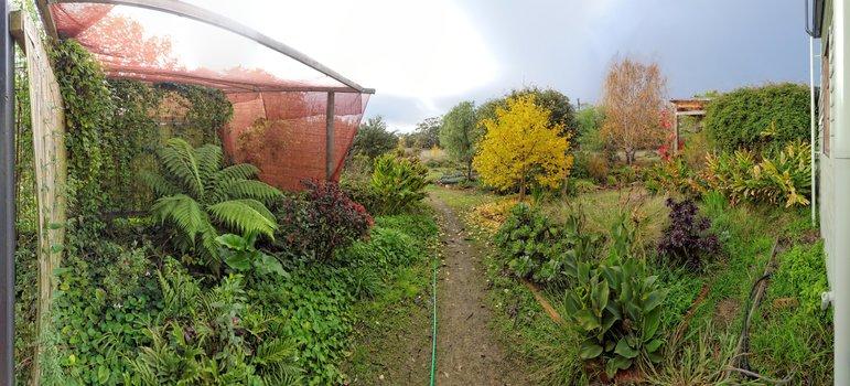 garden-se-orig.jpeg