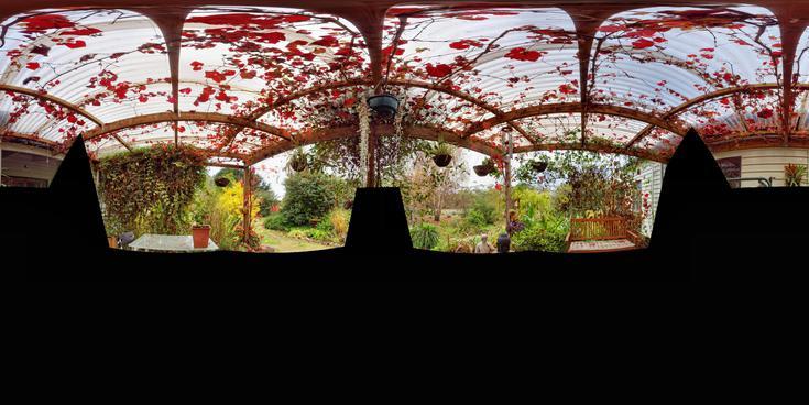verandah-centre-part2.jpeg