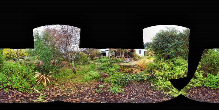 garden-centre-layer-0.jpeg