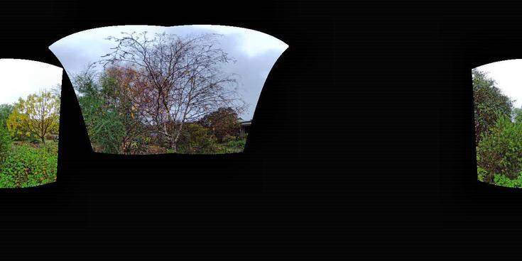 garden-centre-layer-3.jpeg