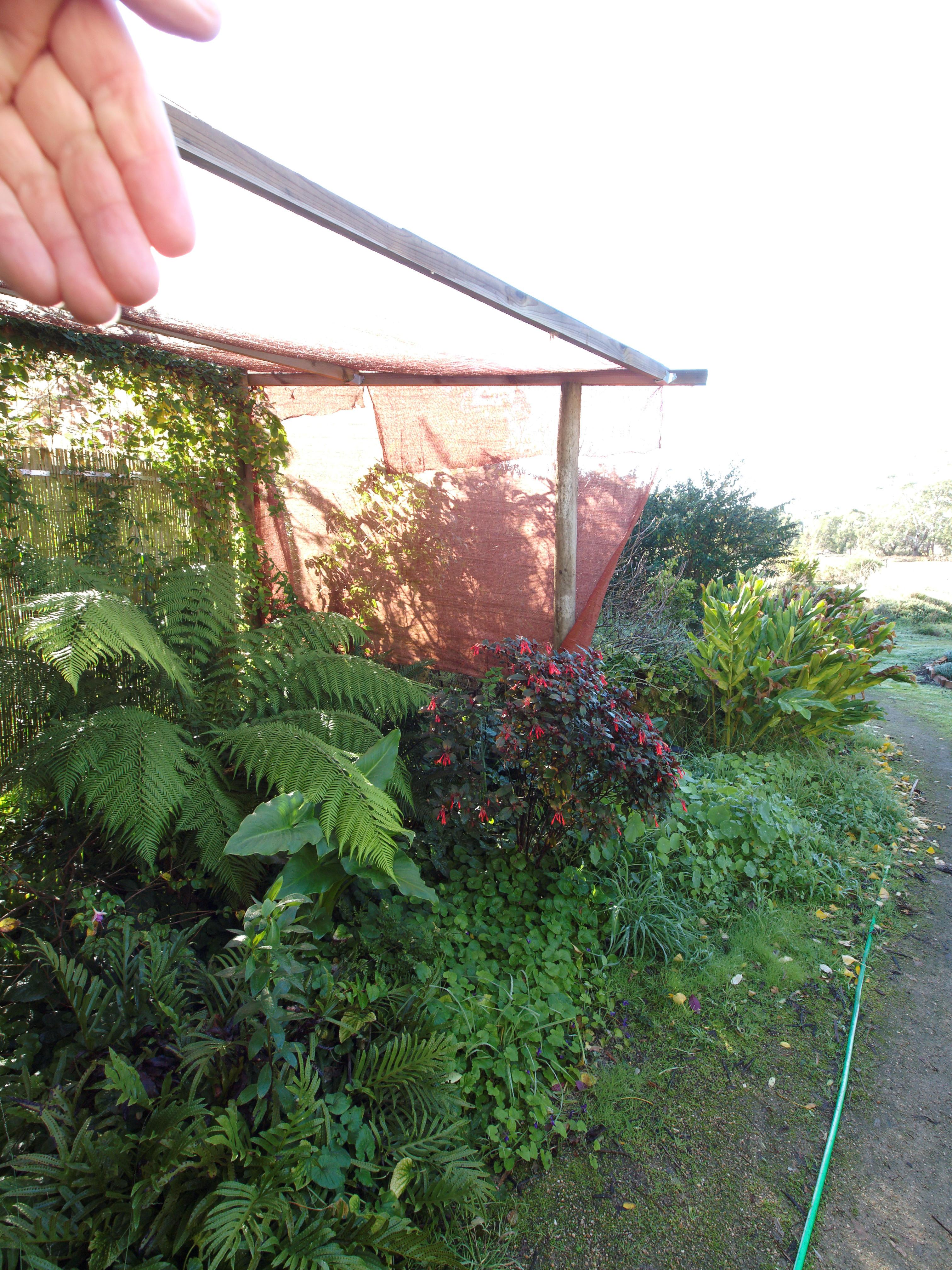 garden-se-orig-2.jpeg