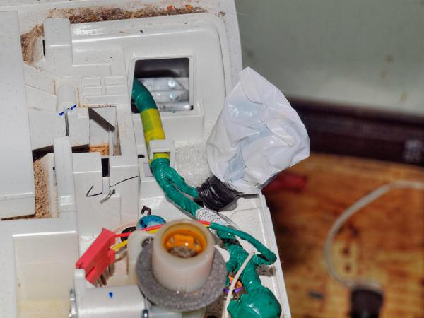 Connector-2.jpeg