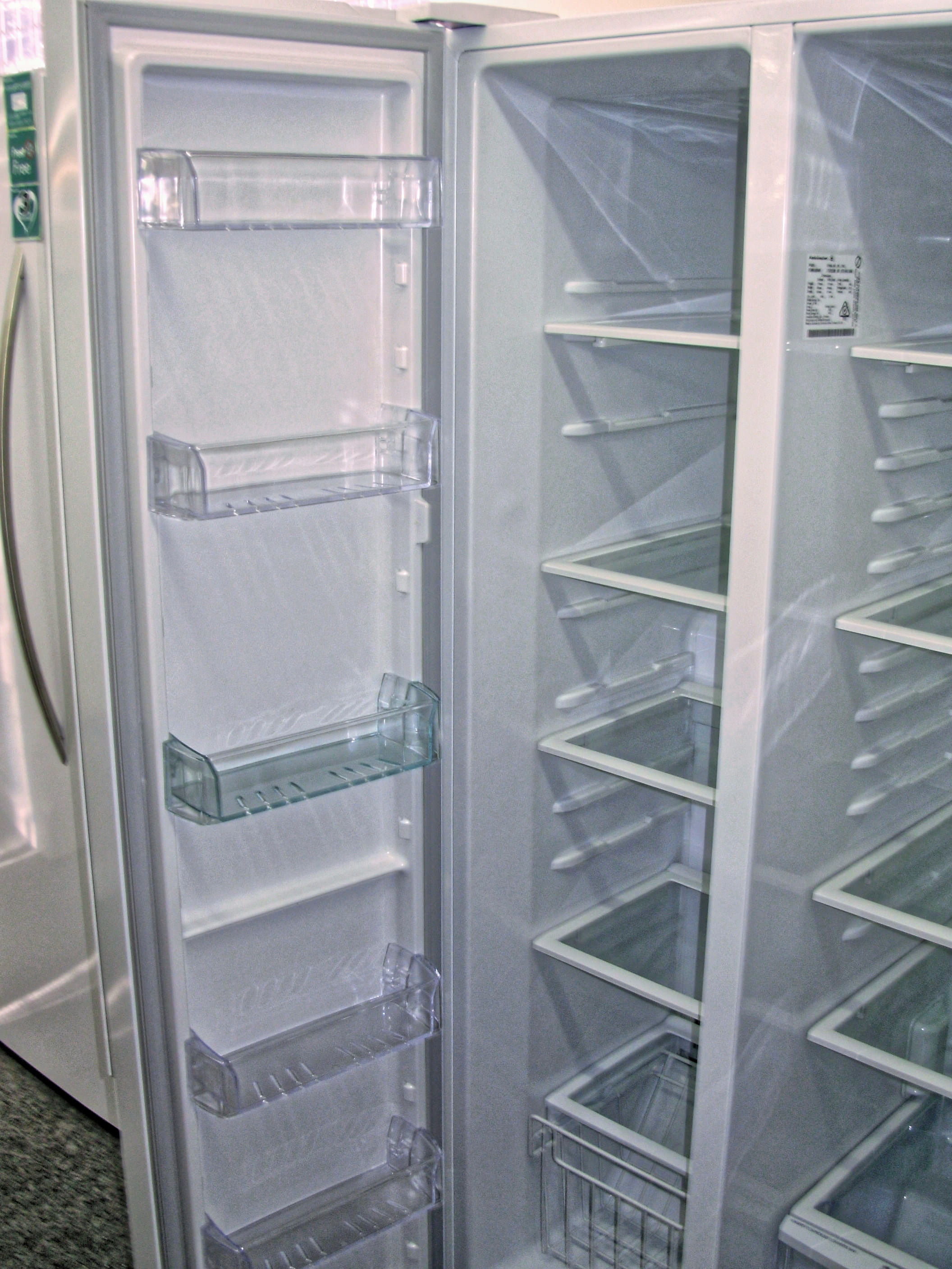 This should be Fridge-1.jpeg.  Is it missing?