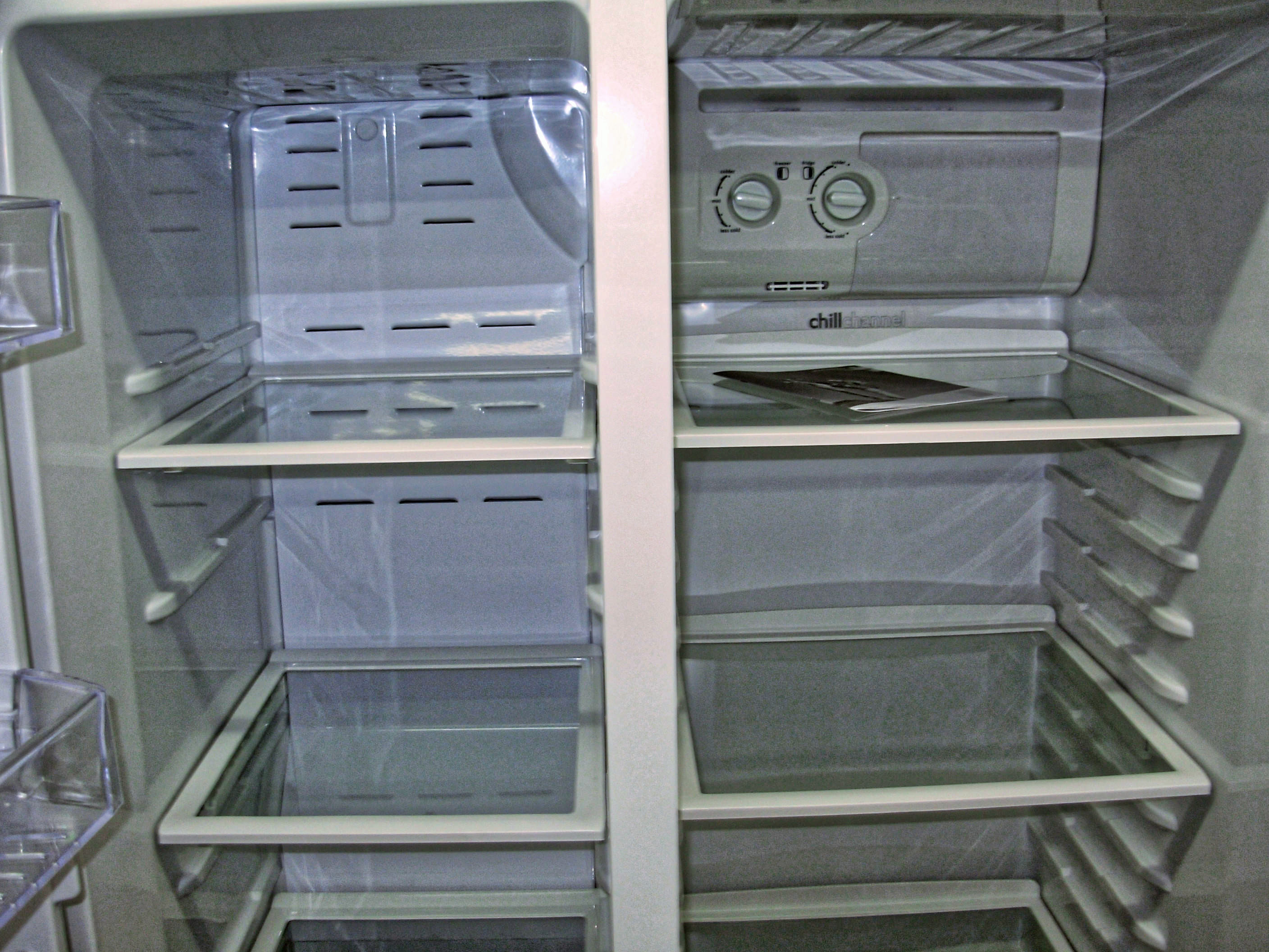 This should be Fridge-2.jpeg.  Is it missing?