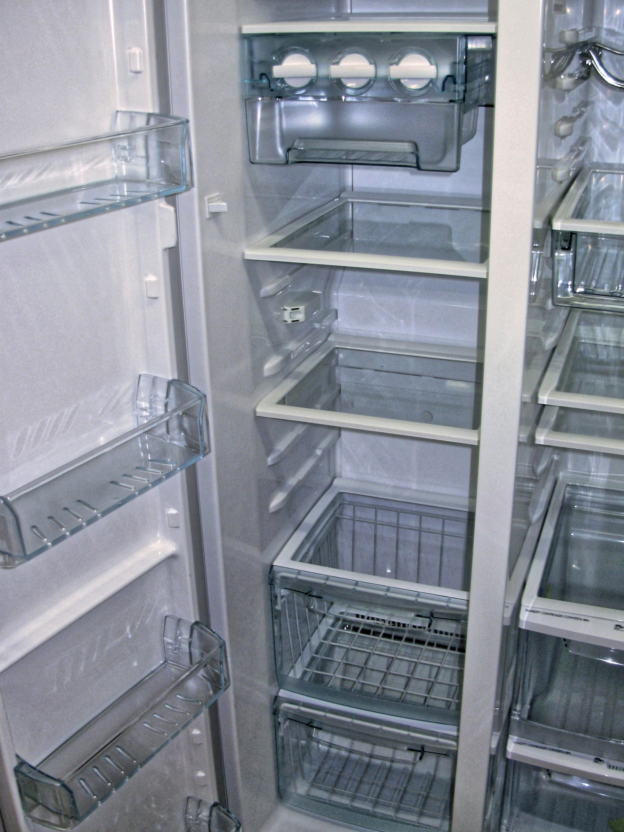 This should be Fridge-3.jpeg.  Is it missing?