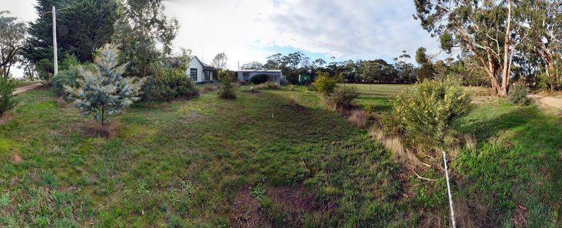 garden-to-house-s.jpeg