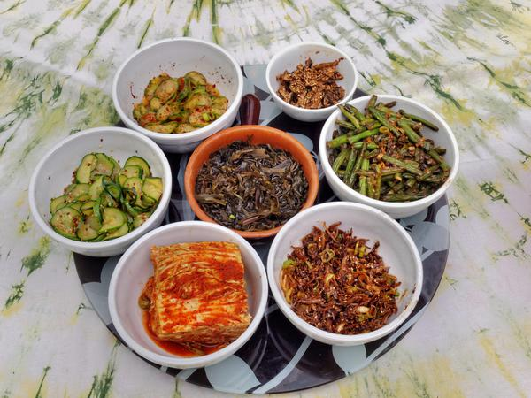 Side-dishes-1.jpeg