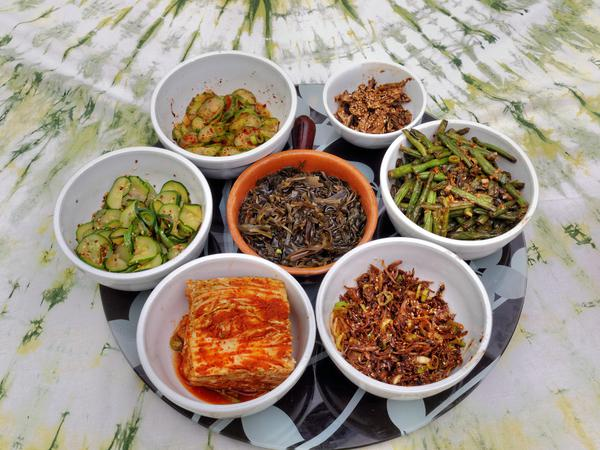 Side-dishes-2.jpeg
