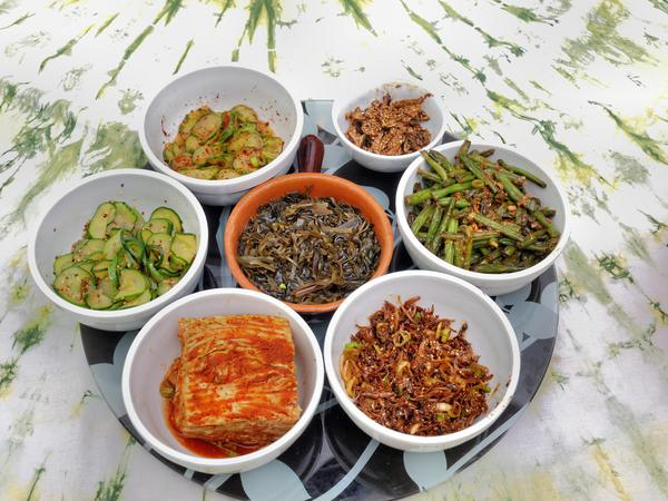 Side-dishes-3.jpeg