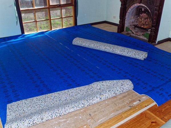 Carpet-laying-3.jpeg