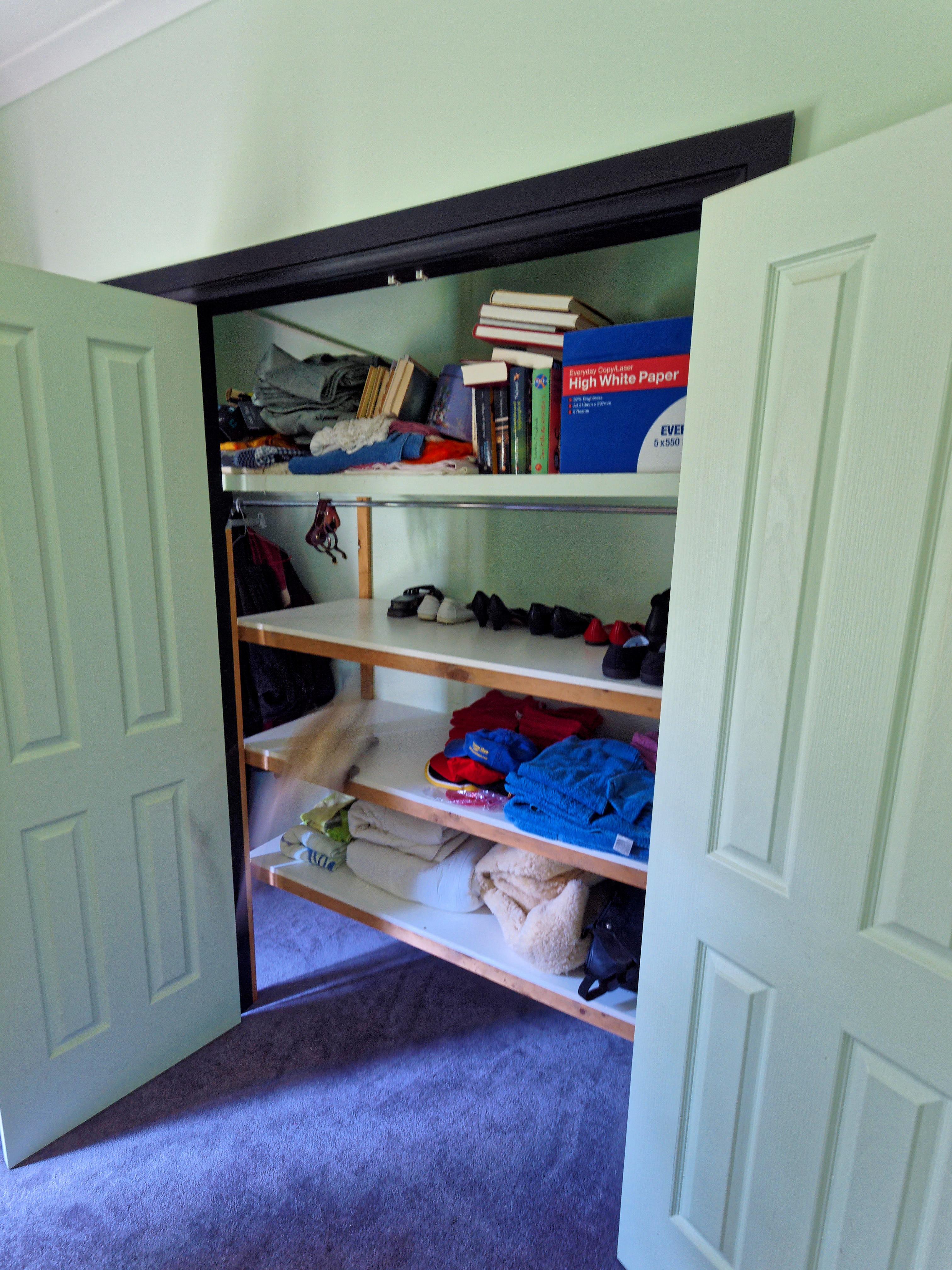 Shelves-2.jpeg