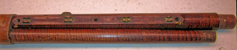 bassoon-5.jpeg