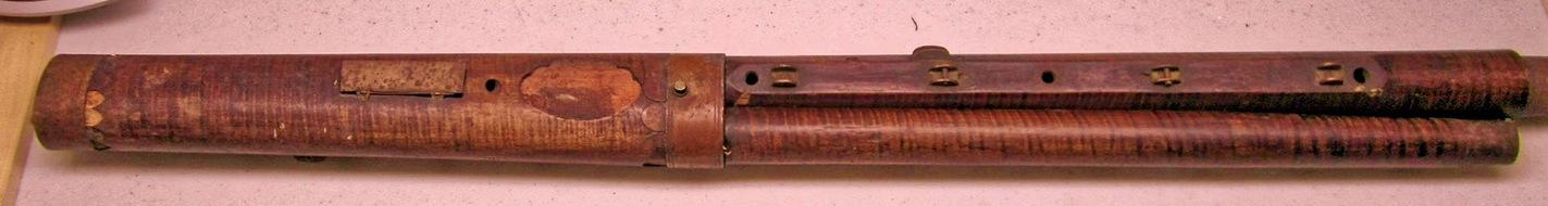 bassoon-1.jpeg