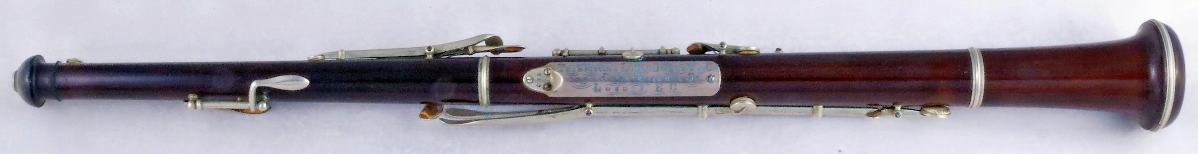 Oboe-3.jpeg
