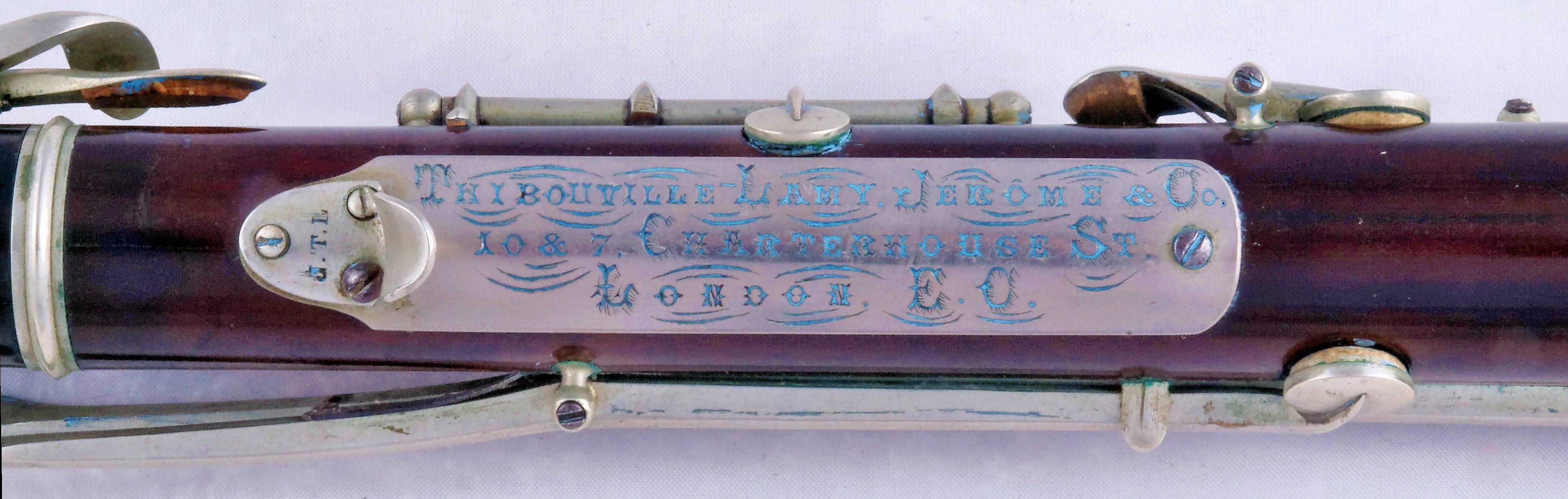 Oboe-4.jpeg