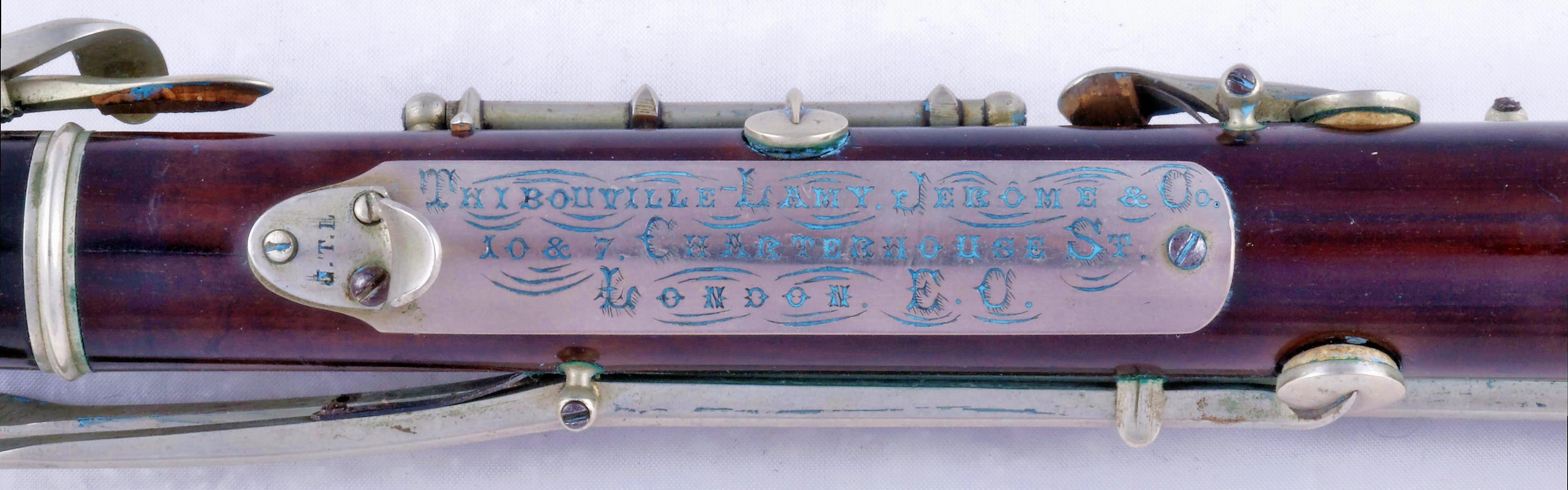 Oboe-5.jpeg
