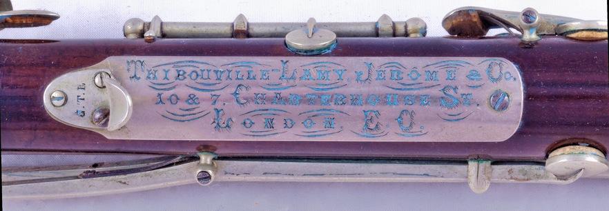 Oboe-1.jpeg