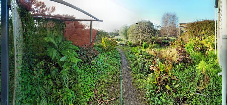 garden-se-try2.jpeg