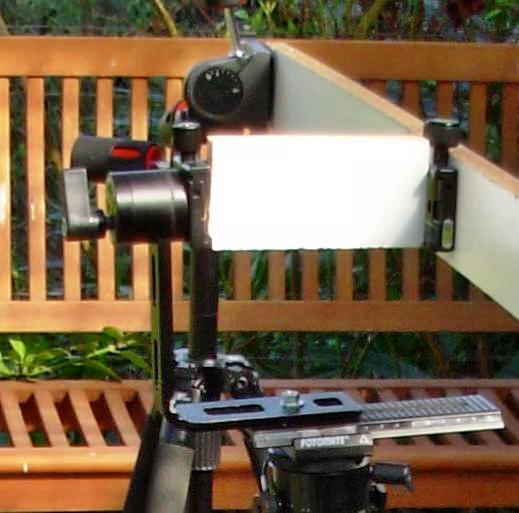 Nadir-equipment-1-detail.jpeg