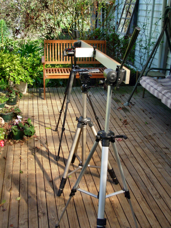 Nadir-equipment-1.jpeg