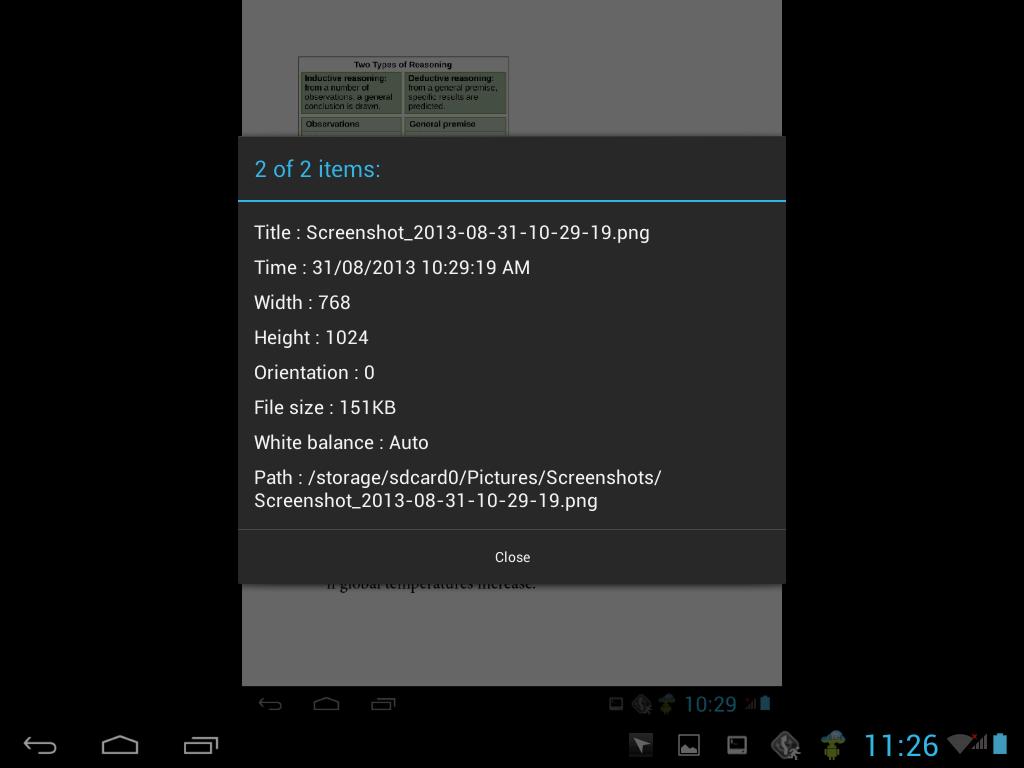 Screenshot-location.png