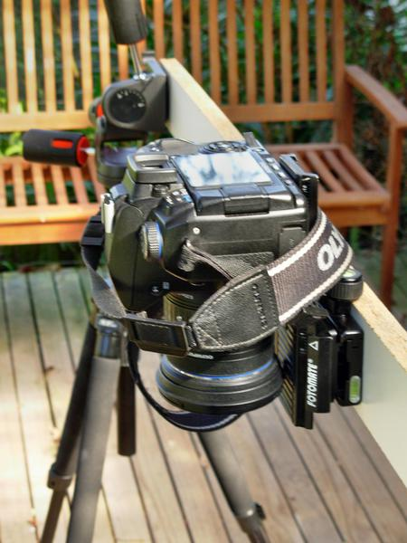 Nadir-equipment-4.jpeg