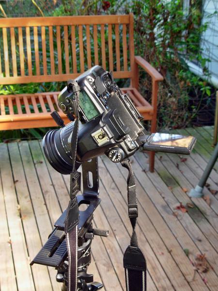 Nadir-equipment-5.jpeg