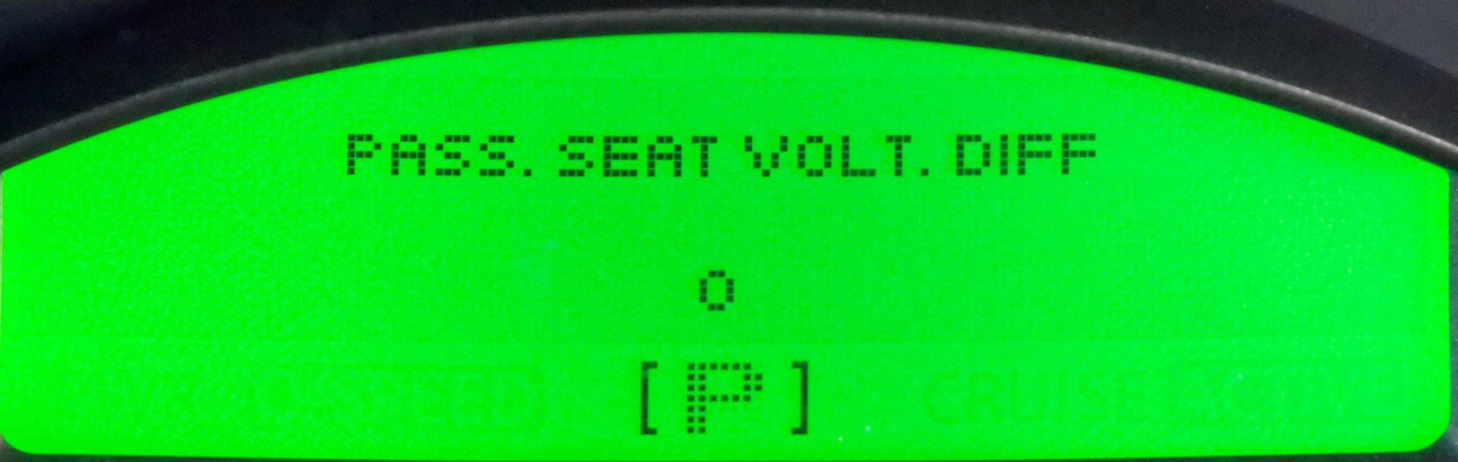 Trip-computer-10.jpeg