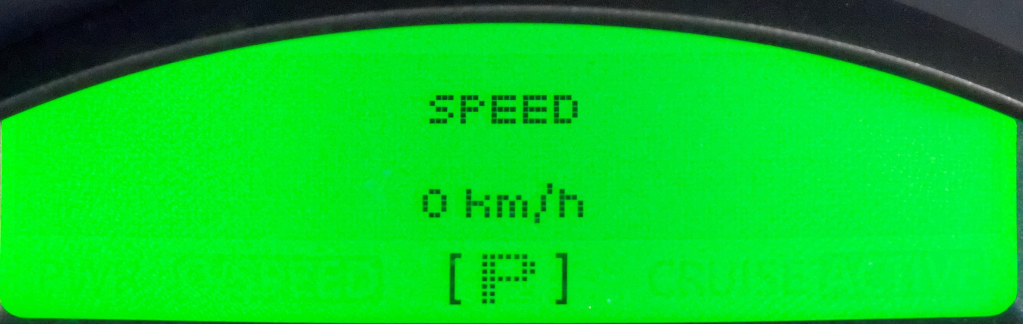 Trip-computer-17.jpeg